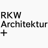 logo der rkw architektur plus