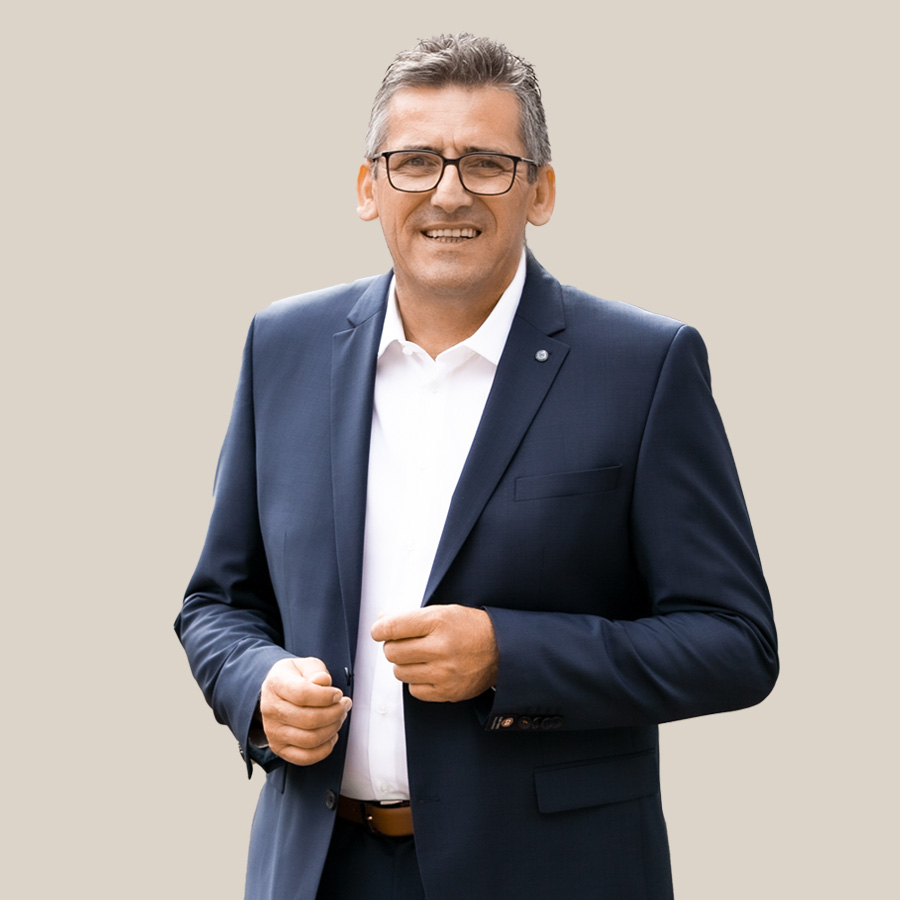 cto frank falkenmayer der kre group